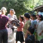 thai07-schools-sch-5