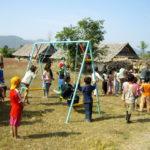 thai07-schools-sch2-1