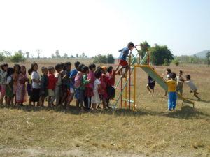 thai07-schools-sch2