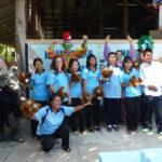 thai09-pup-867