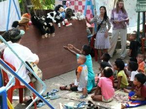 Intro Thai07 Puppets 009
